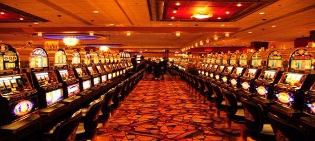 Джет казино Казахстан — как работает и что предлагает клуб?