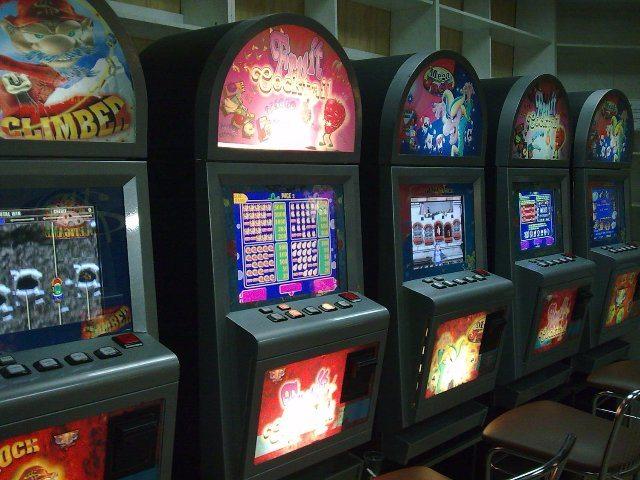 Как в вулкан казино играть на реальные деньги: советы экспертов