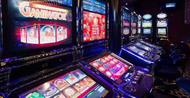 Официальный сайт казино Сол – лучший выбор