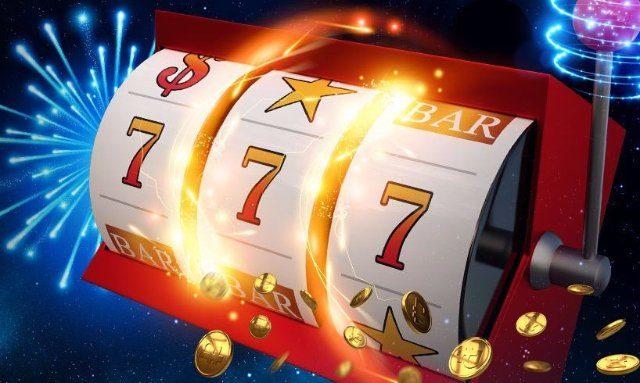 Азартные развлечения в казино Джет