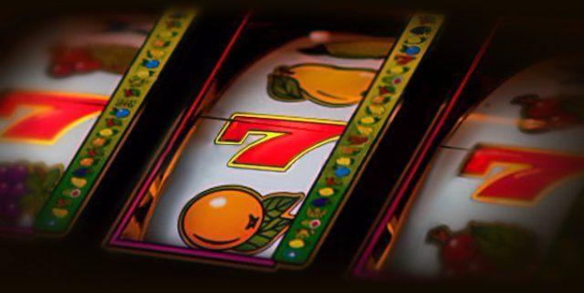 Достоинства игровых автоматов в gmslots 24 online