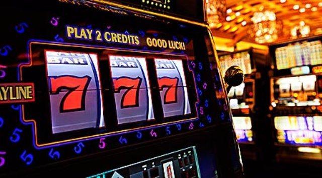 Игра в онлайн-казино Вулкан Stars - реальный шанс на легкие деньги