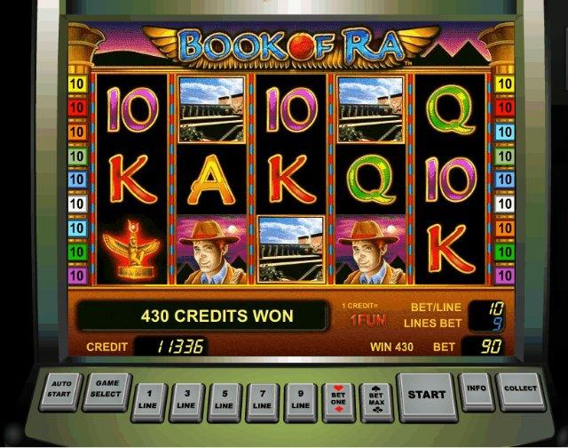 Casino Rox — чистый азарт 24/7