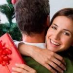 Как выбрать подарок для женщины?
