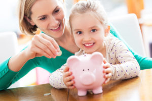 Выплаты по рождению детей увеличат