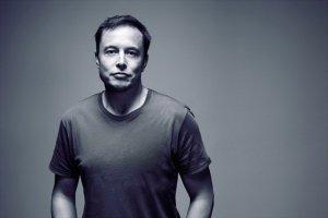 Илон Маск собирается копать тоннель