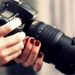 Как можно убить фотоаппарат?