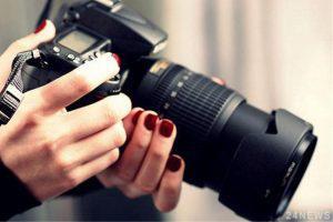 Как можно убить фотоаппарат