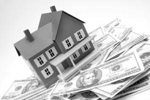 Поиск недвижимости через интернет