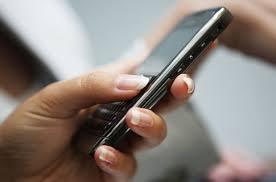 Жительница Чувашии лишилась денег, получив СМС-сообщение