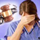 Приговор врачу-педиатру, допустившей смерть 10-летнего ребенка