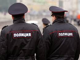 Вновь жительница Саранска стала жертвой мошенников