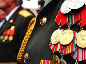 Прокуратура Ставрополя решила вопрос жилья ветерана ВОВ