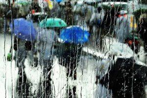 В Ставрополе вновь может затопить дома горожан