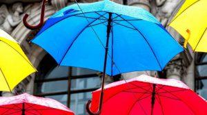 Укол зонтиком по-смоленски
