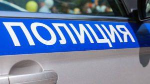 Два трупа пролежали в общежитии Кинешмы длительное время