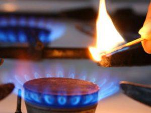 Семья отравилась угарным газом, но осталась в живых