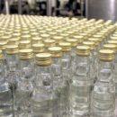 В Твери прикрыли подпольный алкогольный цех
