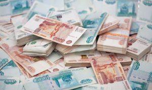 Мошенник похитил у жителей Рязанской области более 5,7 млн рублей
