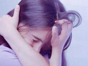 Жительницу Набережных Челнов обвиняют в избиении дочери-школьницы