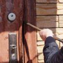 В Башкирии мужчина ограбил пенсионерку, вытащив деньги и драгоценности
