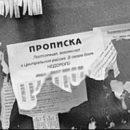 73-летняя рязанка незаконно «прописала» у себя молодого узбека
