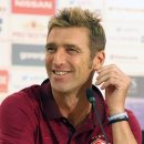 Массимо Каррера: Представьте, что началось бы, если бы я выставил дублёров против «Арсенала»!