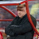 Сергей Кирьяков: Непонятно, почему «Арсенал» дома и на выезде— две разные команды