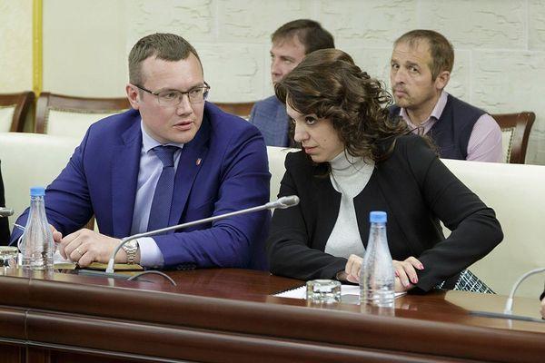 Юрий Андрианов: Запал у болельщиков «Спартака» к матчу в Туле не пропадёт