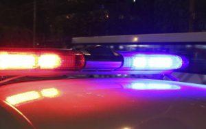 Полиция арестовала квартирантку, укравшую ювелирные изделия на сумму в 280 00 рублей в Ставрополе