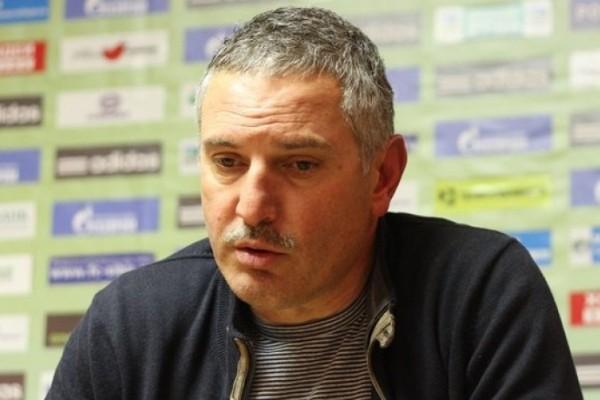 Фёдор Щербаченко: Тульский «Арсенал» сильнее «Енисея» и морально, и физически