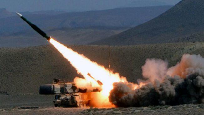 Российский политолог: Армении невыгодно ответить на уничтожение ПВО «Оса»