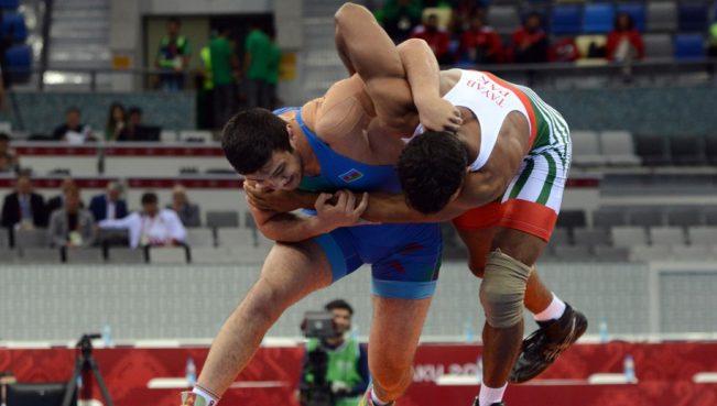 Исламиада: Сборная Азербайджана завоевала 18 медалей