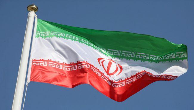 Иран ввел ответные санкции против США