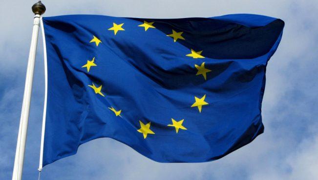Опубликован доклад ЕС по Карабаху