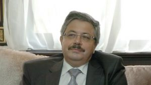 Россия назначила нового посла в Турции