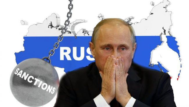Грузинский политолог: «После 2014 года Кремль уже начал платить по счетам за свою политику»