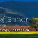 В Баку пройдет выставка пейзажной фотографии — ФОТО