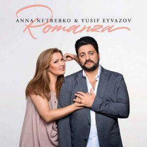 Радостная новость для поклонников Юсифа Эйвазова и Анны Нетребко – ФОТО