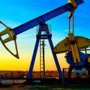 Мировой рынок нефти сбалансируется к III кварталу 2017 года
