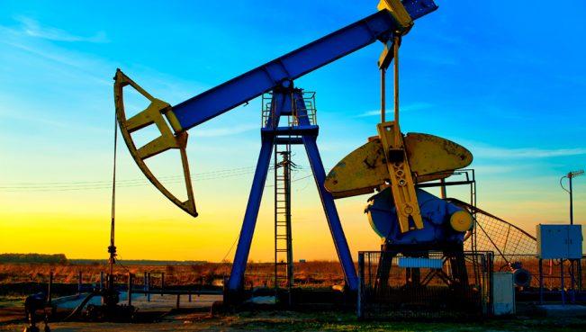 После встречи ОПЕК нефть останется в коммерческом коридоре $50-60 забаррель