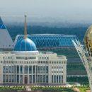 В Казахстане запретят самовыдвижение кандидатов в президенты