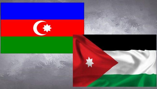 Посол: Между Азербайджаном и Иорданией подписано свыше тридцати соглашений