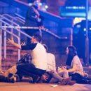Что известно о Манчестерском смертнике?