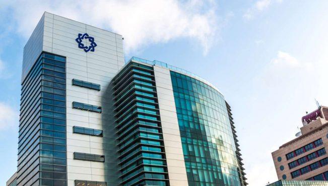 Азербайджан предлагает инвесторам МБА списать 20% долга?