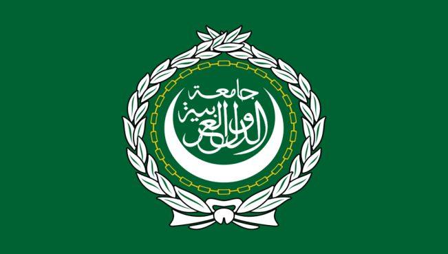 В России откроется представительство Лиги арабских государств