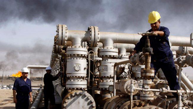 Иран приглашает инвесторов для разработки нефтяных месторождений