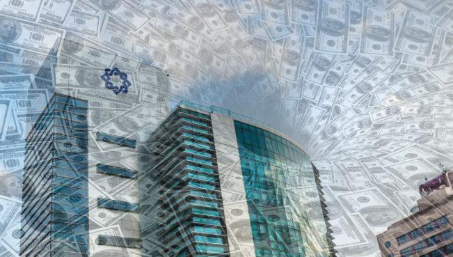 Экономист: «Вывезенные деньги из Межбанка будут возвращены в страну под видом иностранных инвестиций»