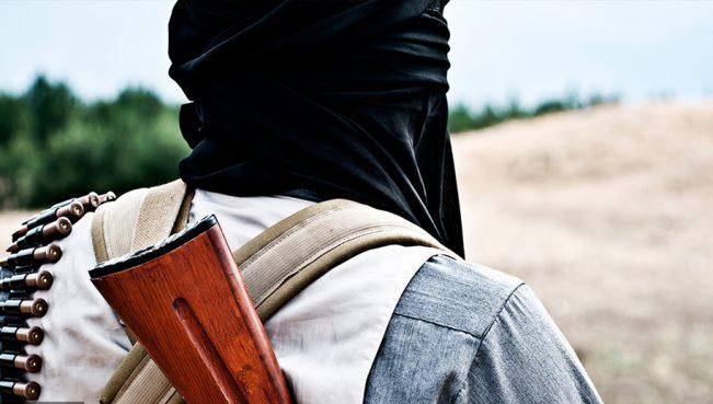 Ливийская группировка «Ансар-аш-Шариа» заявила о самороспуске