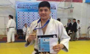 Успешные спортсмены-казахи, получившие признание уехав из страны